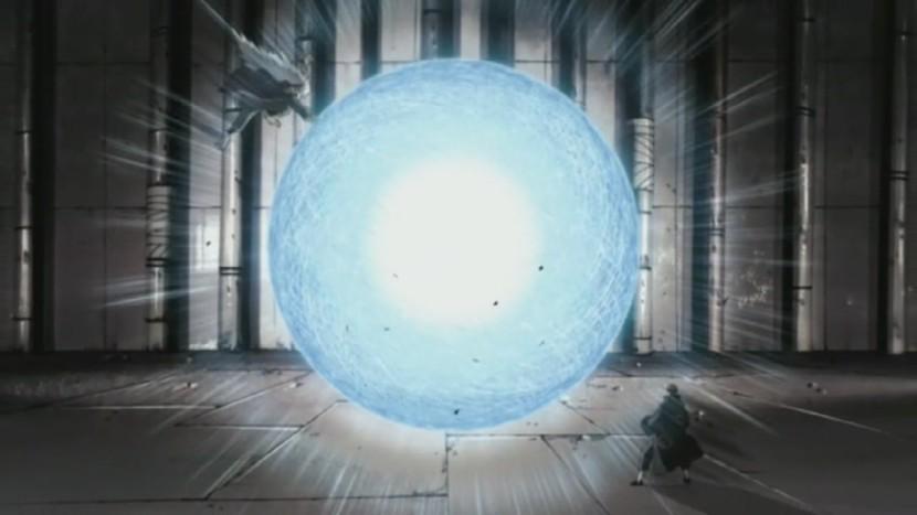 Rasengan - Esfera Espiral 830px-super_great_ball_rasengan